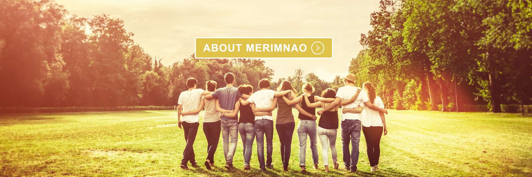 About Merimnao