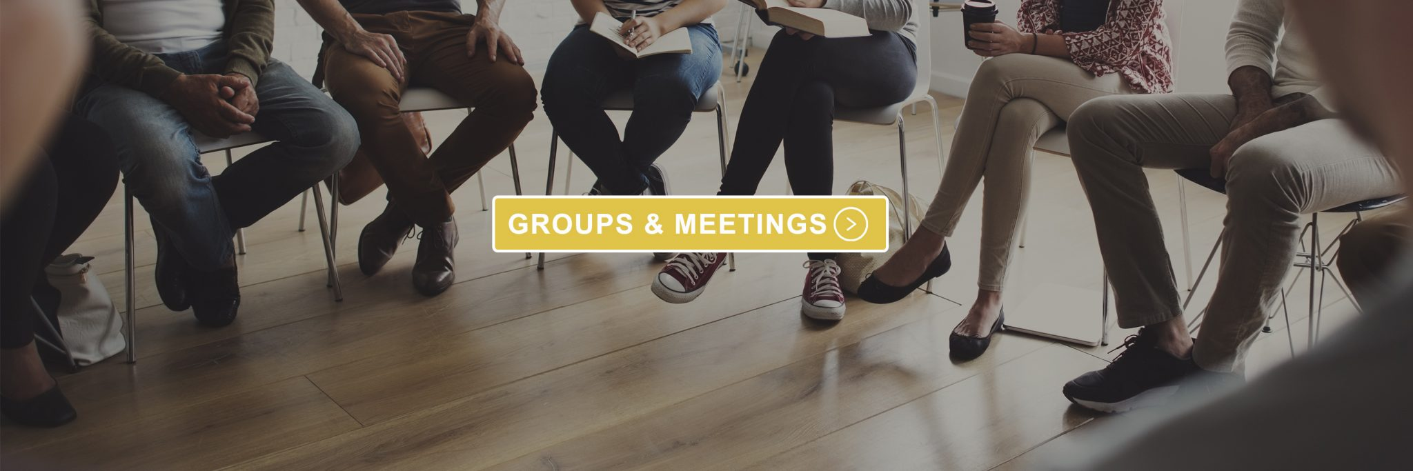 Groups and Meetings